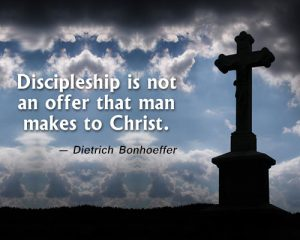 dietrich-bonhoeffer-quote-on-discipleship